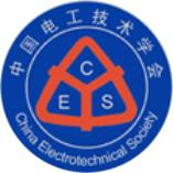 电工协会1.jpg