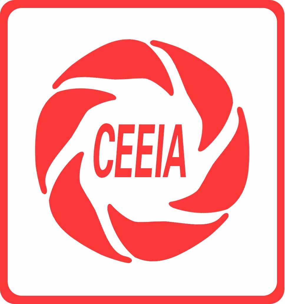 中国电器工业协会1.jpg